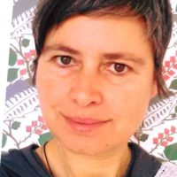 Sylvia van Koningsbrugge